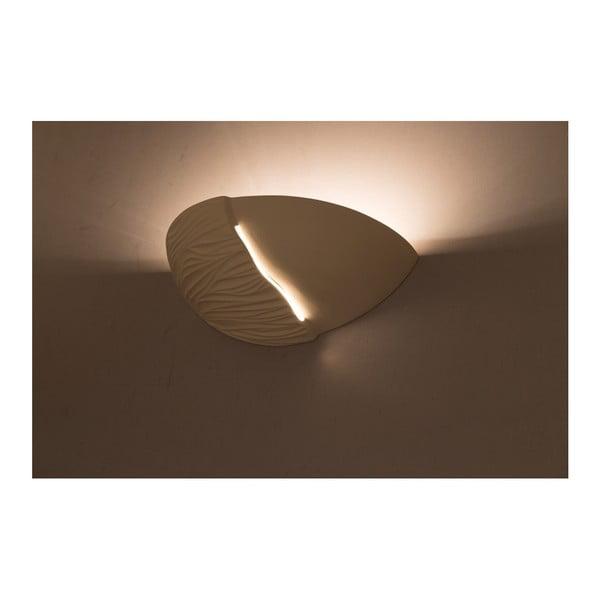 Kinkiet Nice Lamps Tito