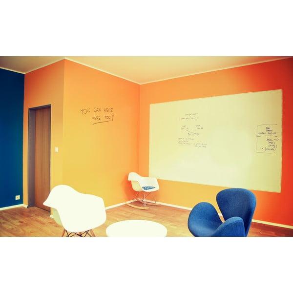 Farba tablicowa Smart Wall Paint do 6 m2, przezroczysta