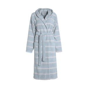Szlafrok  Menton Blue, XL