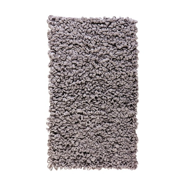 Dywanik łazienkowy Andros Grey, 70x120 cm