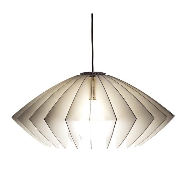 Lampa TAMARA