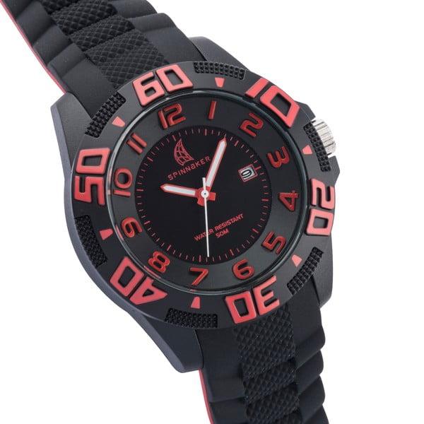 Zegarek męski Fastnet SP5024-03