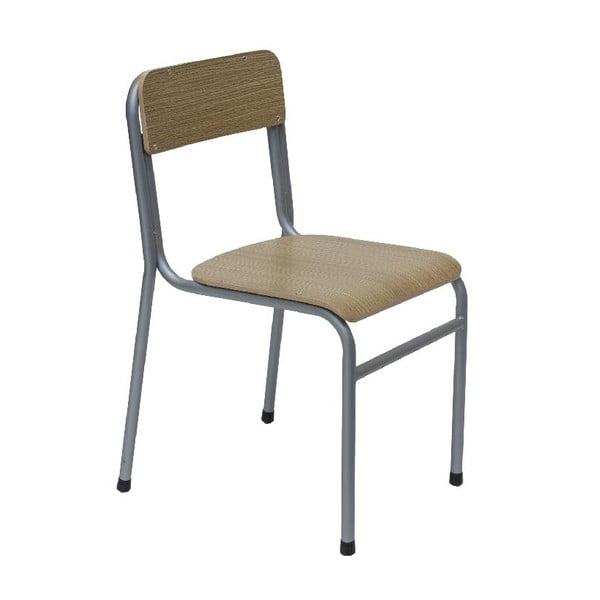 Krzesło Chiaro