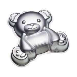 Forma do pieczenia Teddy Bear, 27x26 cm