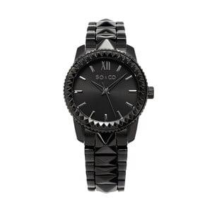 Zegarek damski So&Co New York GP15560
