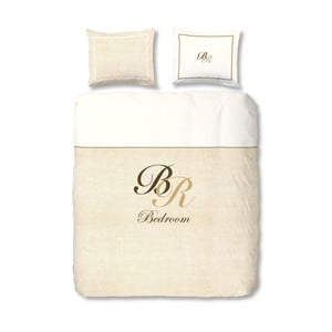 Pościel Bedroom Sand, 240x200 cm