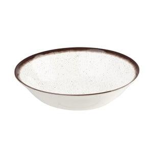 Miska Bakewell Mint, 24 cm
