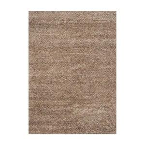 Wełniany dywan Filone, 60x120 cm