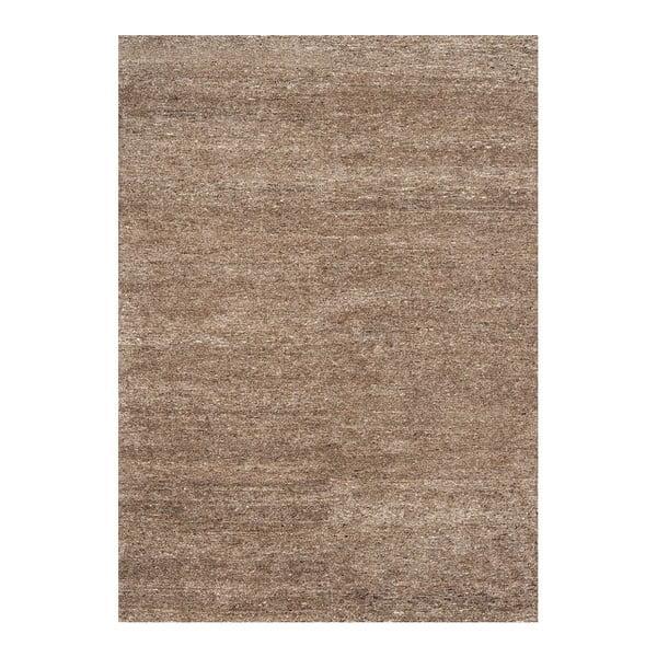 Wełniany dywan Filone, 140x200 cm