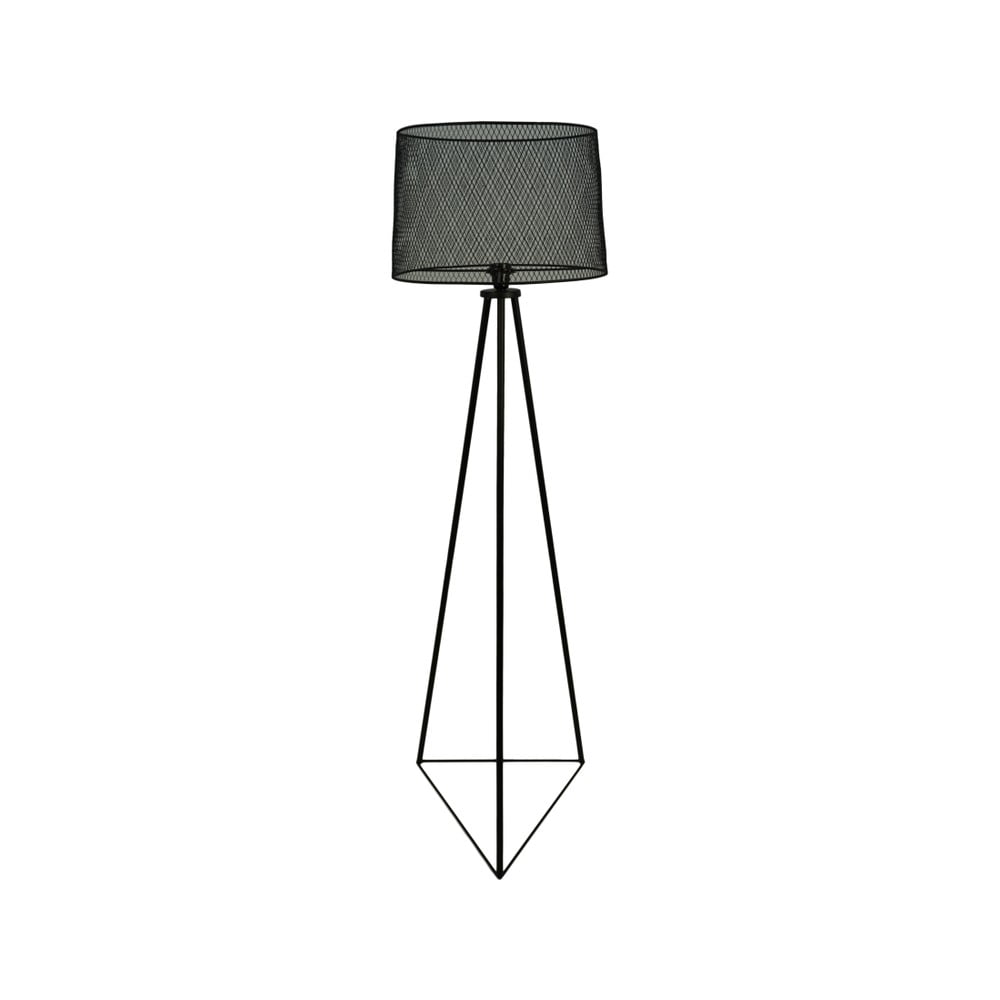 Lampa wolnostojąca HSM collection Marreo