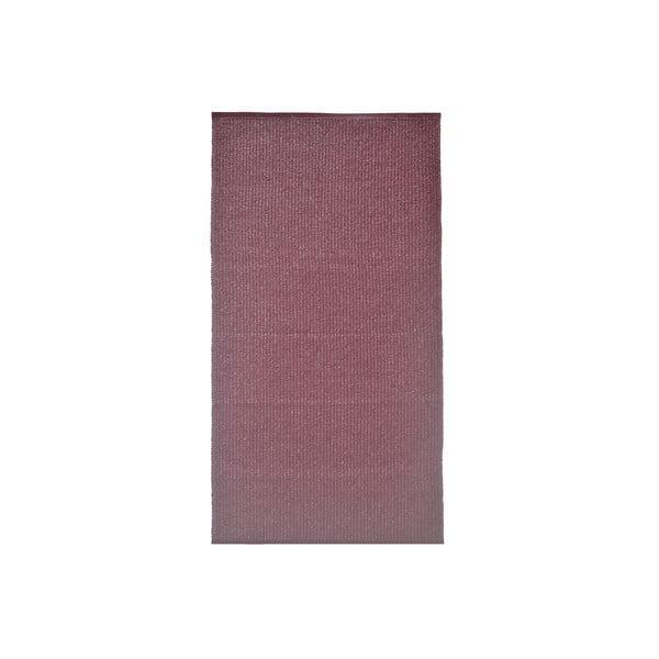 Wytrzymały dywan Malin V2, 60x150 cm