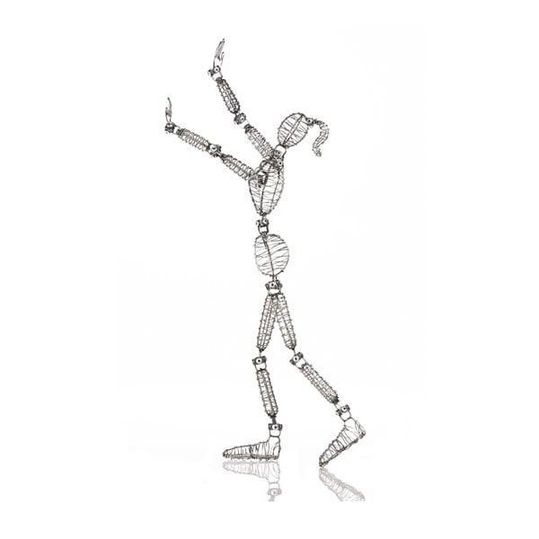 Zabawka/figurka Eve the Doodles Woman