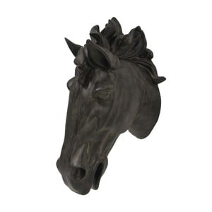 Dekoracja ścienna Horsehead