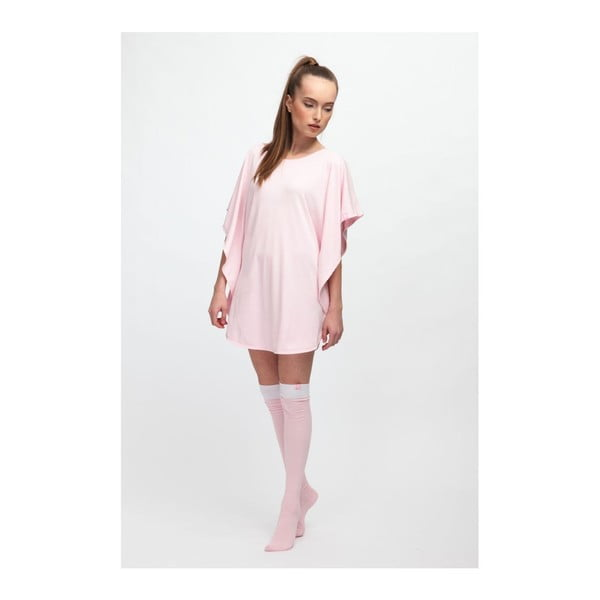 Lu-Kimono, rozmiar S
