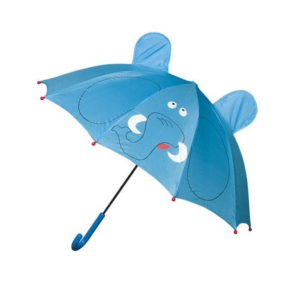 Parasolka dziecięca Animal Ears Elephant