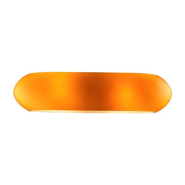 Kinkiet Funky Orange
