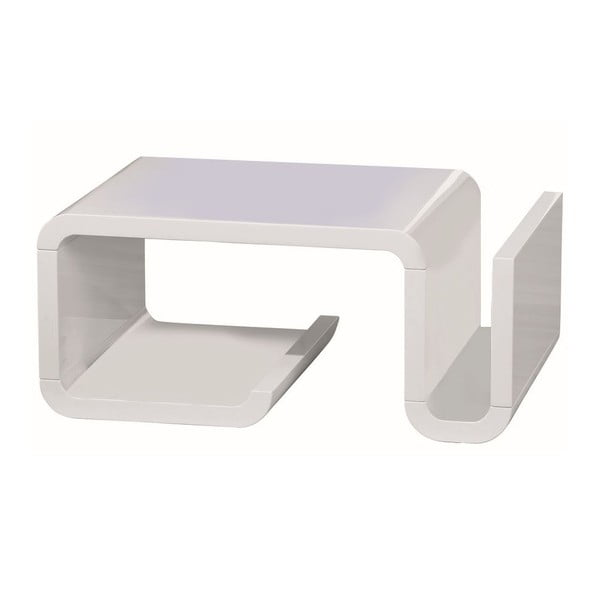 Stolik kawowy Cube