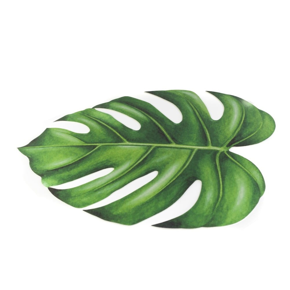 Mata sto owa li really nice things monstera bonami - Really nice things ...