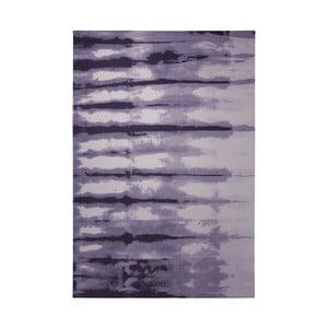 Dywan Esprit Seismograph, 120x180 cm