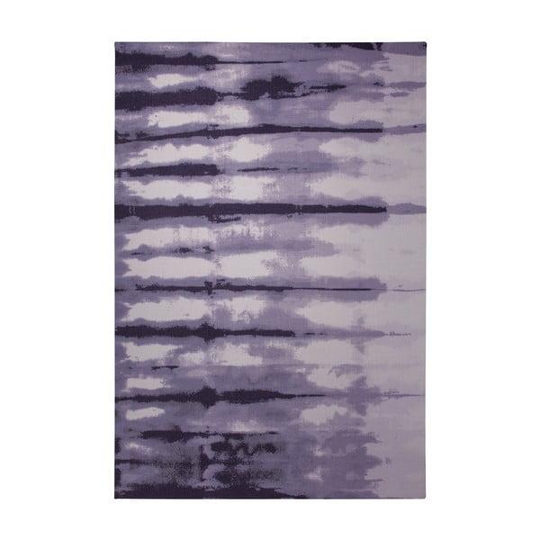 Dywan Esprit Seismograph, 160x230 cm