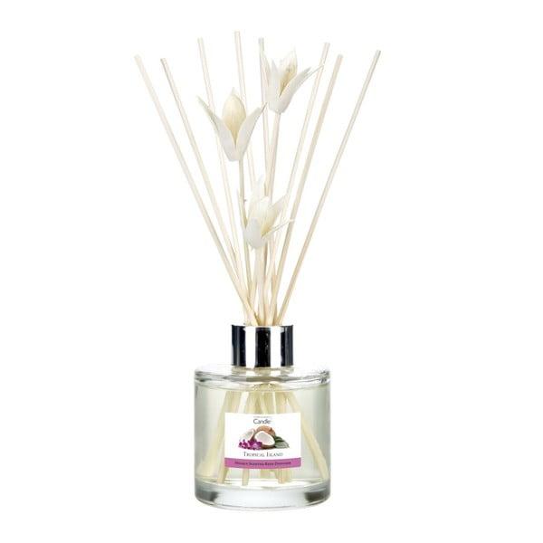 Dyfuzor zapachowy Copenhagen Candles Tropical Islands, 100 ml