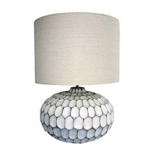 Lampa stołowa Bianco