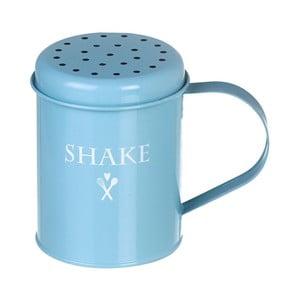 Przesiewacz do cukru pudru Shaker Blue