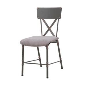 Krzesło Mauro Ferretti Manhattan