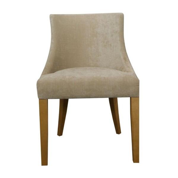 Krzesło Pari Cream