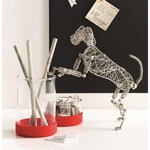 Zabawka/figurka Rover the Doodles Dog