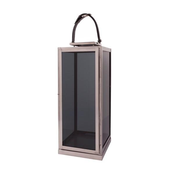 Lampion Doha, 55 cm