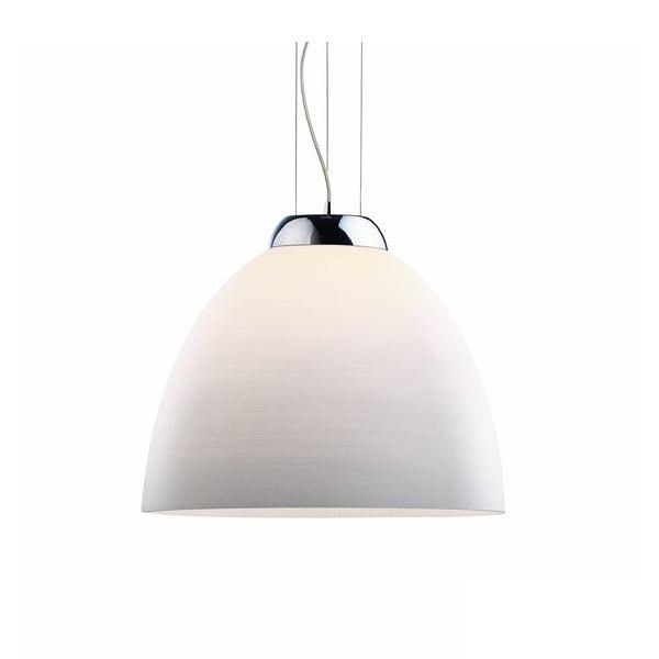 Lampa wisząca Tulini