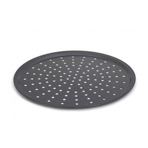Metalowa forma do pizzy Sabichi,Ø30,5cm