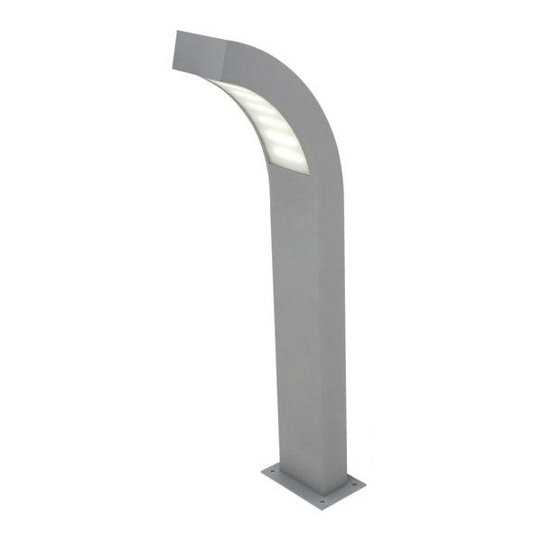 Lampa ogrodowa Pedestal