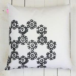 Poszewka na poduszkę Warming, 50 x 50 cm