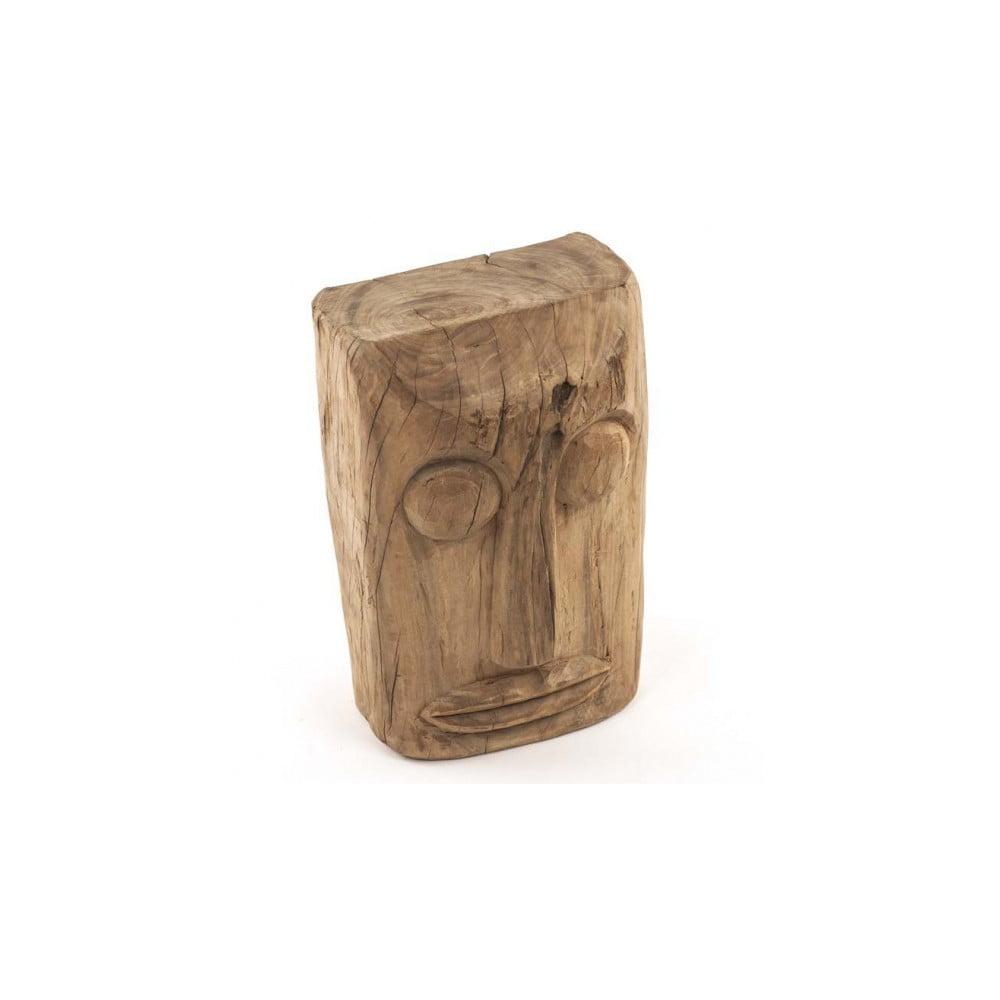 Stolik Drewniany Design Ideas Obi Bonami