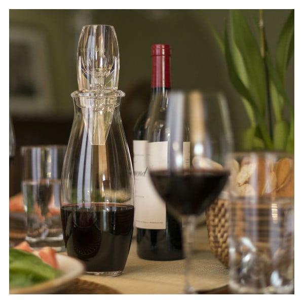 Napowietrzacz do wina Vinturi