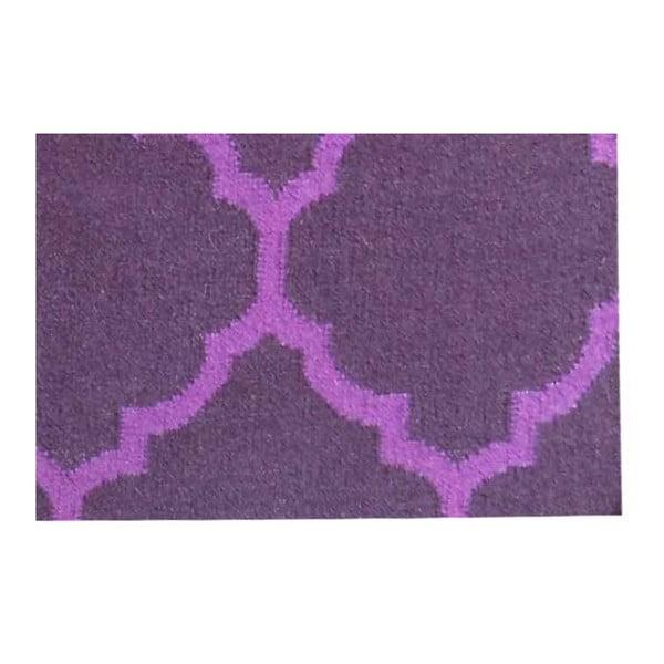Ręcznie tkany dywan Kilim Modern 29, 160x230 cm