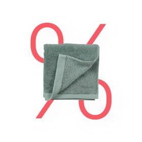 Tekstylia ze zniżką